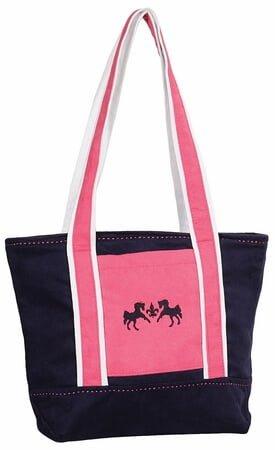 Equine Couture Dillon Tote