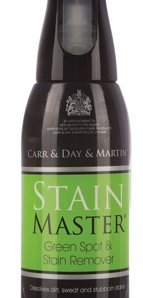 Carr and Day and Martin Horse Stainmaster Spray-600 ml