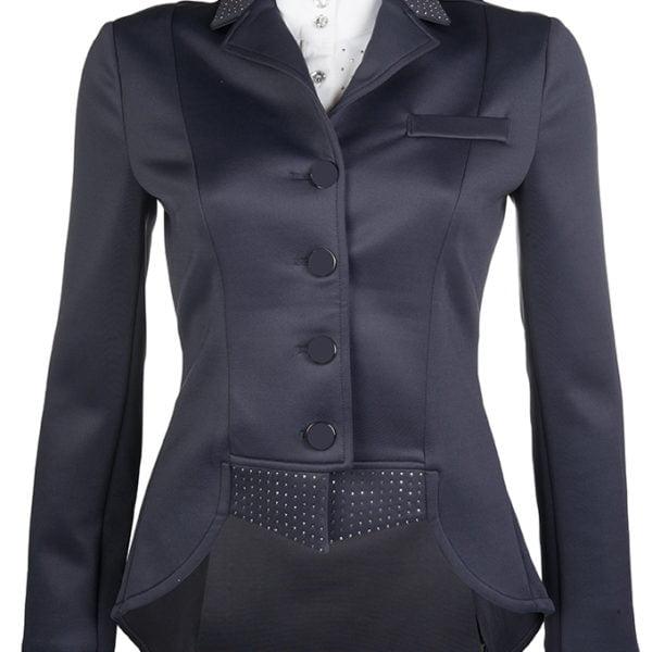 Cavallino Marino Competition Jacket Venezia