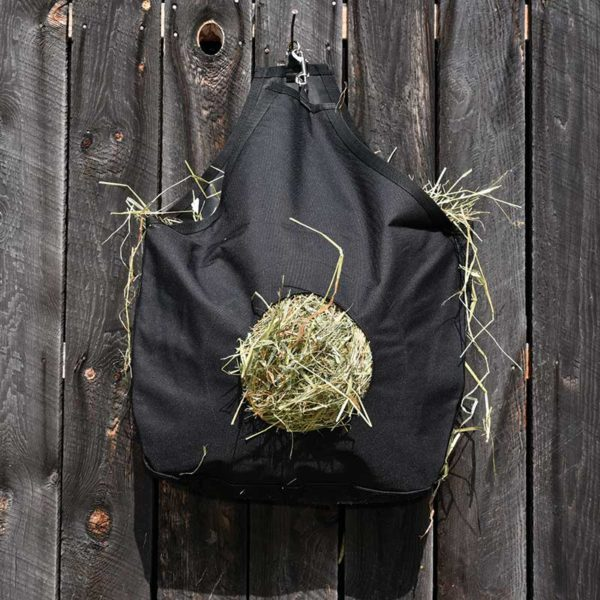 Equi-Sky Hay Bag