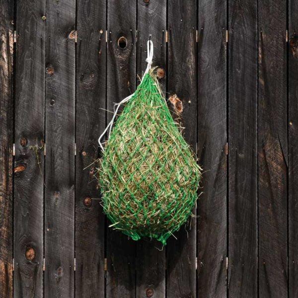 Equi-Sky Small Feeder Hay Net