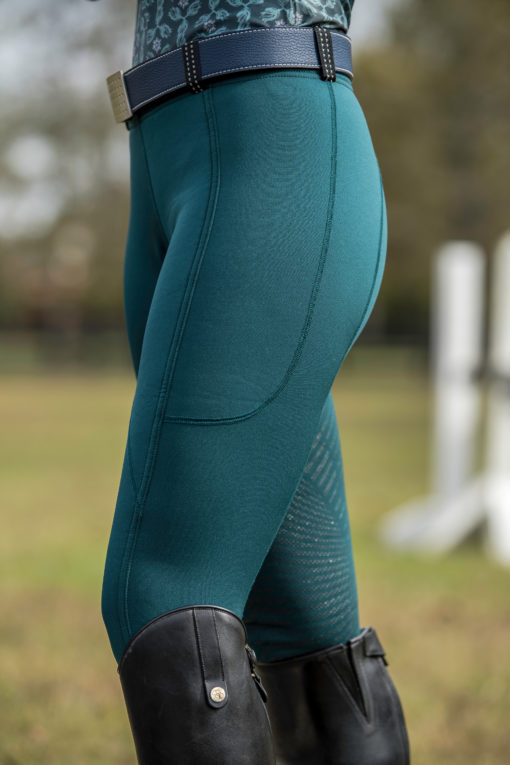 FITS Breeches ThermaMAX Winter Techtread