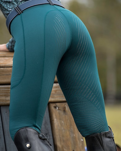 FITS Breeches ThermaMAX Winter Treads