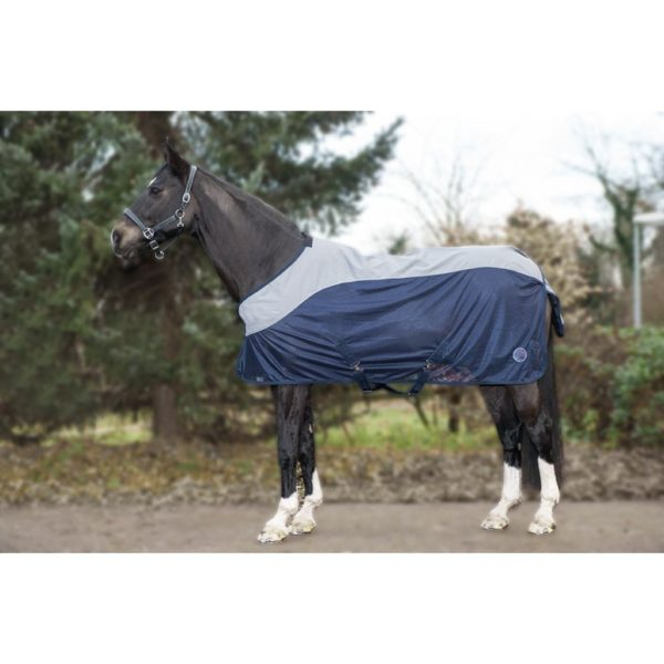 HKM Functional/Fly Sheet Combi