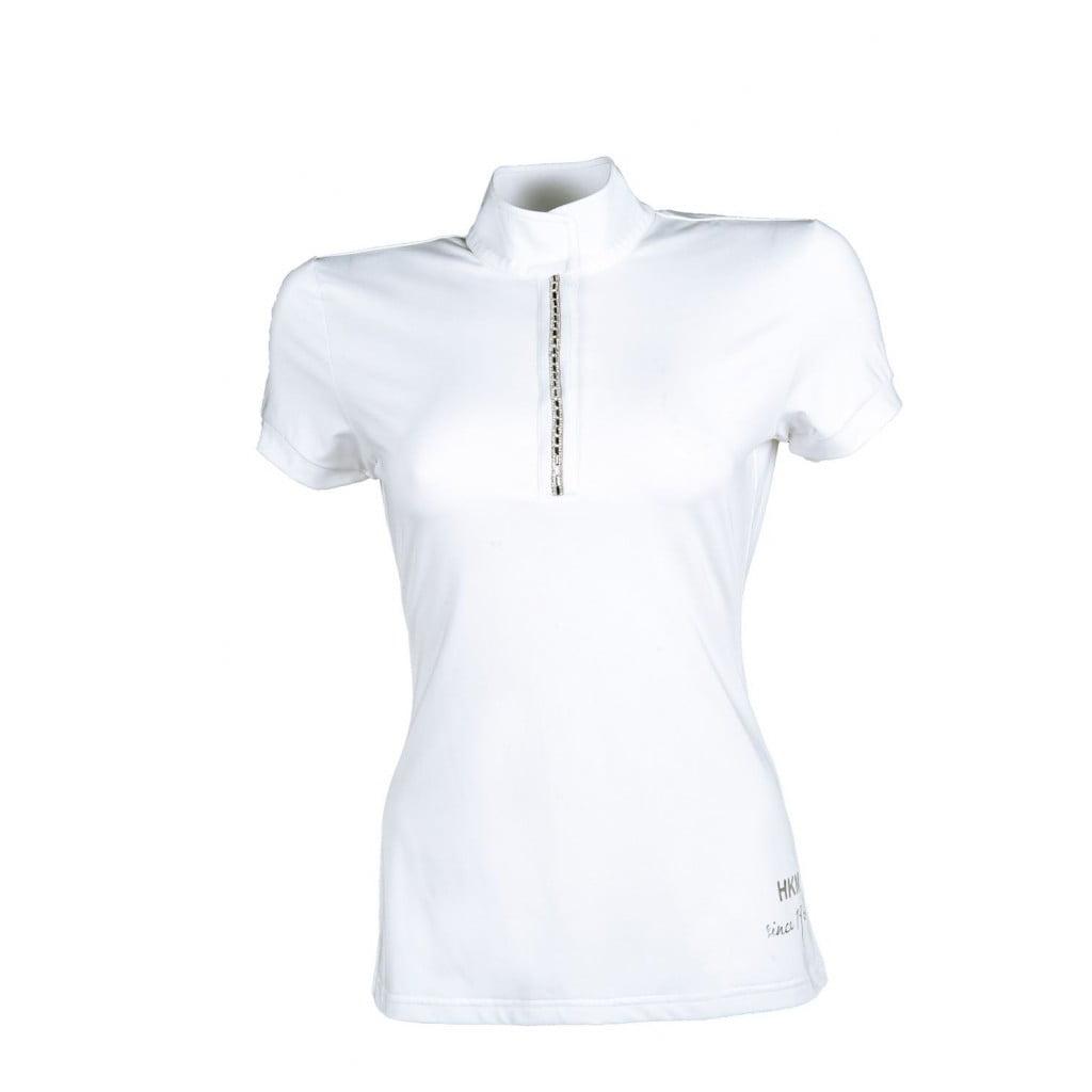 HKM Crystal Horse T-Shirt