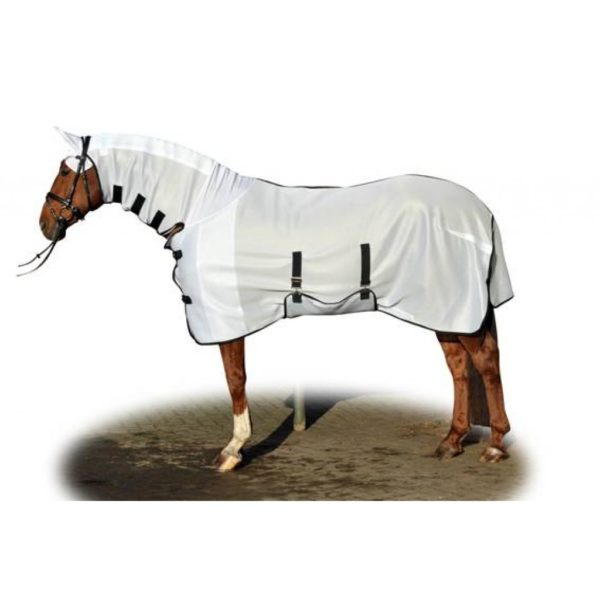 HKM Fly Sheet Special