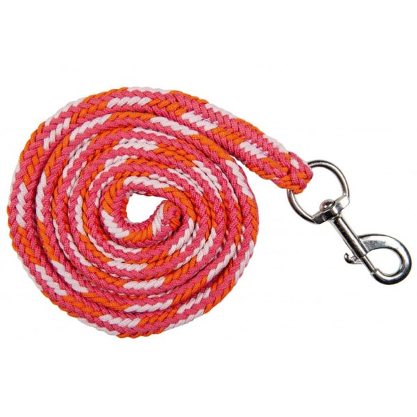 HKM Gelato Lead Rope with Snap Hook