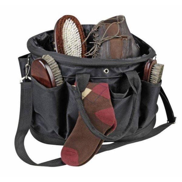 HKM Grooming Bag XL