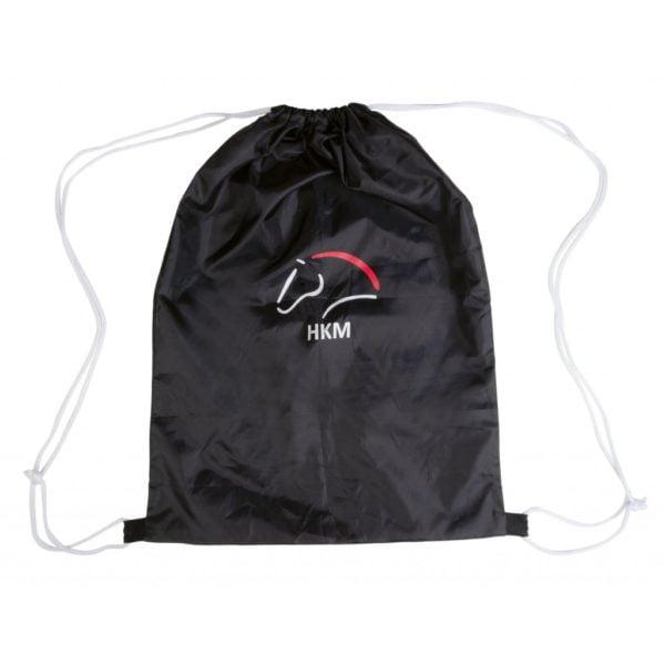 HKM Gym Bag