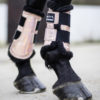 HKM Protection Boots Space