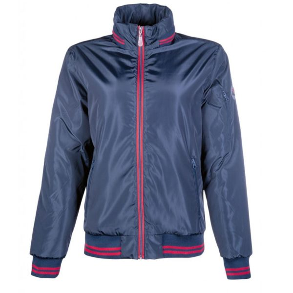 HKM Riding Jacket Smart Unisex