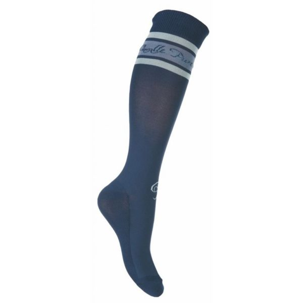 HKM Riding Socks Melody