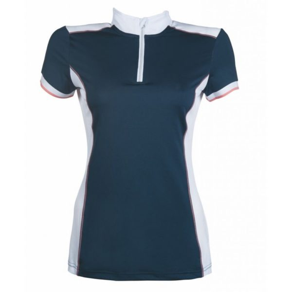 HKM Style Competition Shirt Equilibrio