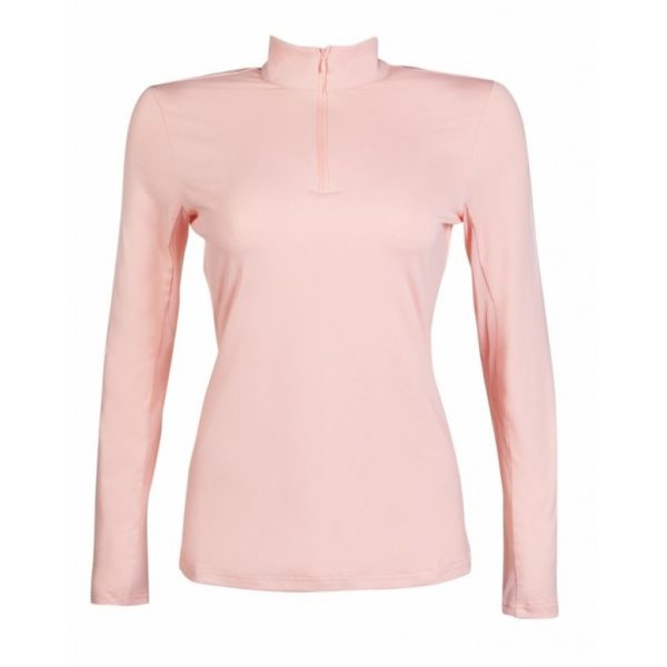 HKM Style Function Shirt Cool