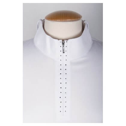 Harrys Horse Competition Shirt