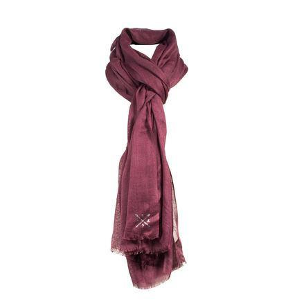 Horze Crescendo Wool Mix Scarf