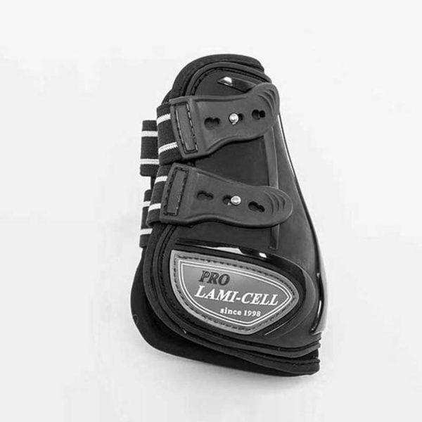Lami-Cell Elite High Fetlock Boots