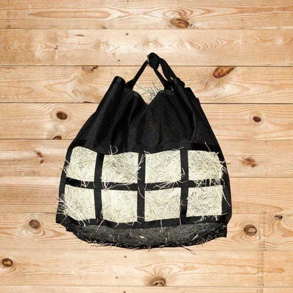 Lami-Cell Essential Hay Bag