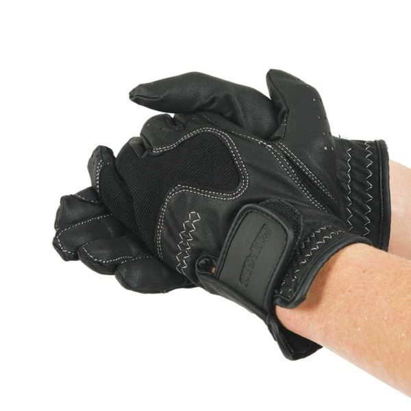 Lami-Cell Gloves