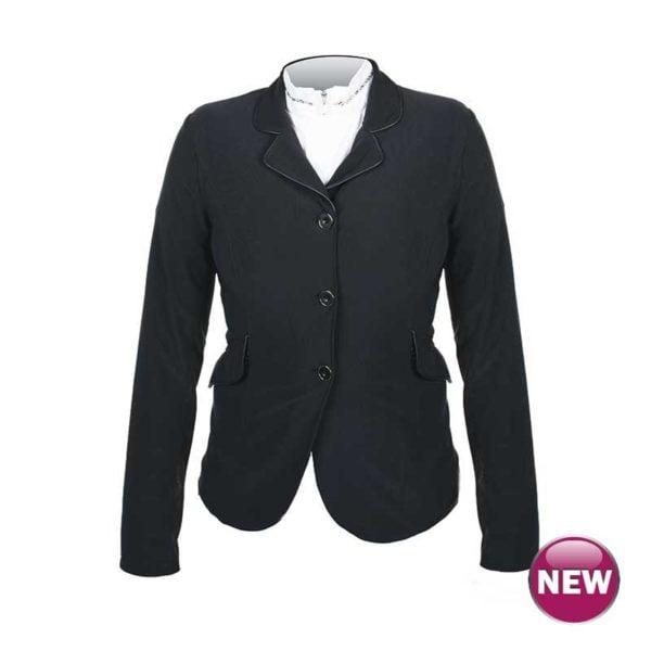 Lami-Cell Ladies Milano Show Jacket