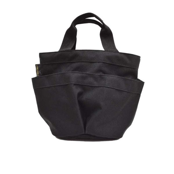 Lami-Cell Small Carry-All Bag