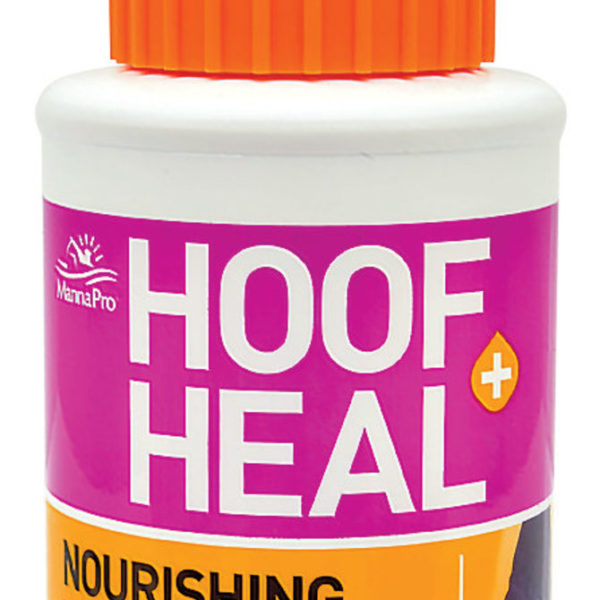 Manna Pro Hoof Heal 16 oz
