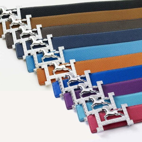 Ovation Fashionista Belt