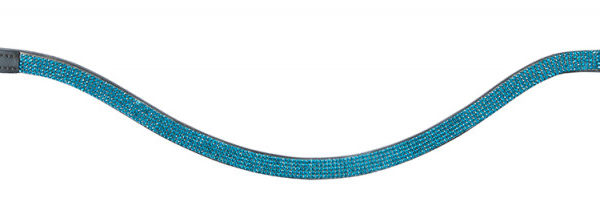 PFIFF Curved Browband