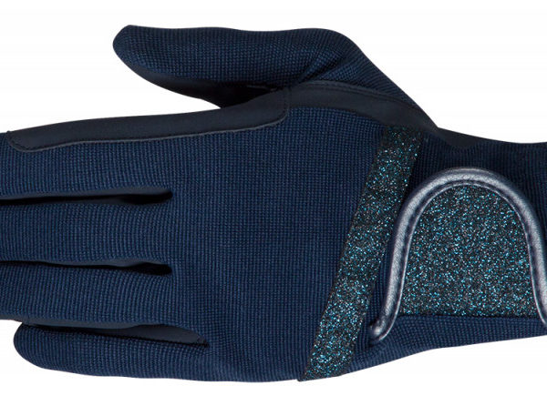 PFIFF Riding Gloves Glamour