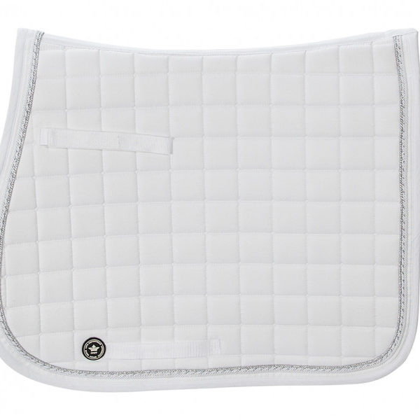 PFIFF Winten All Purpose Saddle Pad
