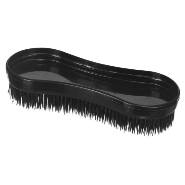 Tough-1 Grooming Genie Brush