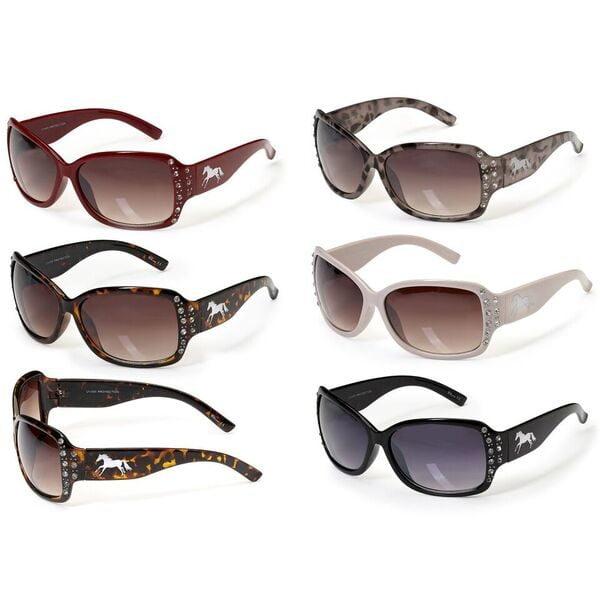 AWST International Lila Fashion Sunglasses